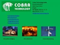 Cobra_WS