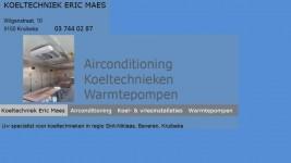 ErikMaes_WS