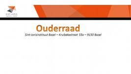 Ouderraad_WS