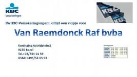 RafVanRaemdonck_WS