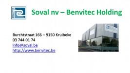 Soval_WS