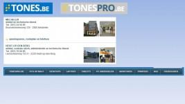 Tones_WS