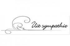 uit-sympathie1