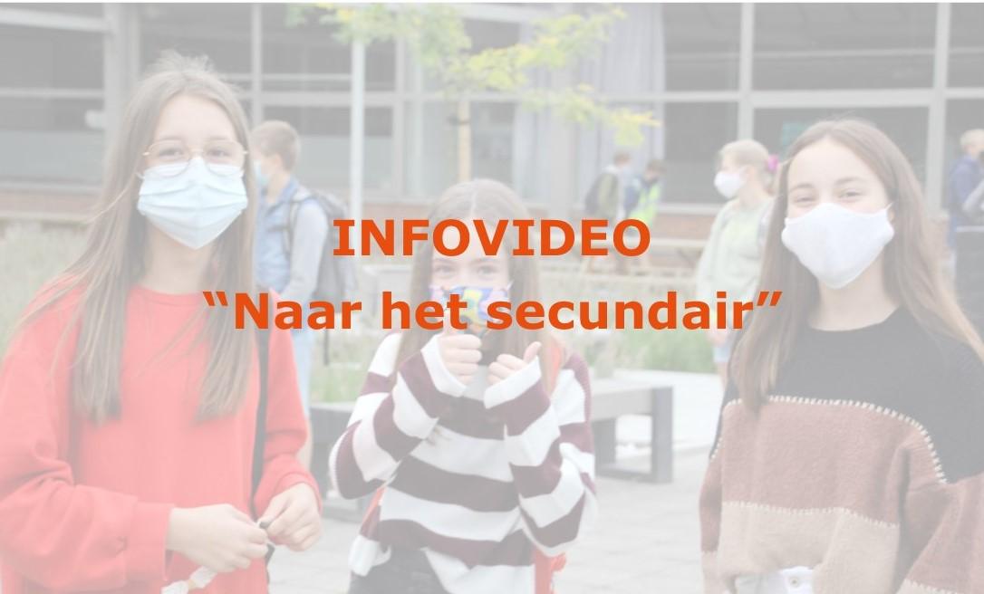 Infovideo